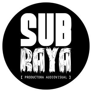 Profile picture for Subraya