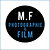 MF PHOTOGRAPHIE & FILM