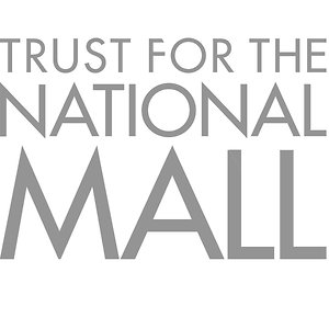 Profile picture for trustnationalmall