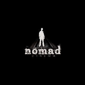 Profile picture for Nomad Cinema (Charles B Shaw)