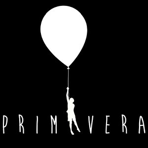 Profile picture for Primavera Films