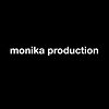 Monika production