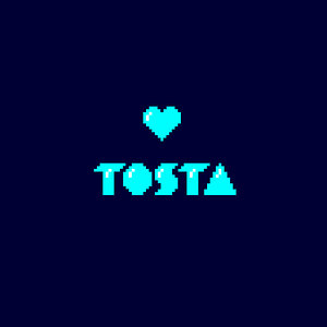 Profile picture for Tosta