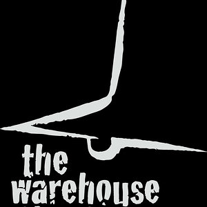 Profile picture for The Warehouse Theatre