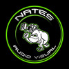 Nates Audio Visual