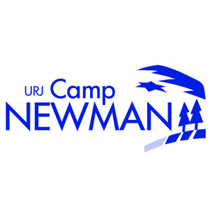 Profile picture for URJ Camp Newman
