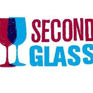 Profile picture for Second Glass
