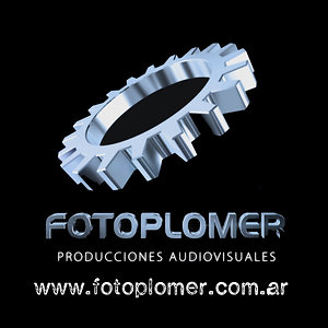Profile picture for fotoplomer