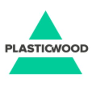 Profile picture for plasticwood