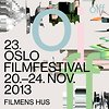 Oslo International Film Festival