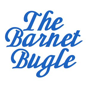 Profile picture for The Barnet Bugle Ltd