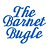 The Barnet Bugle Ltd