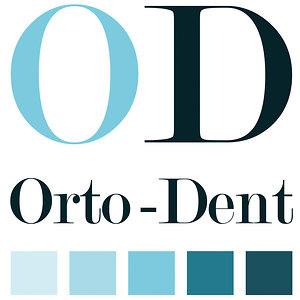 Profile picture for Orto-Dent