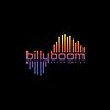 billyboom, sound design
