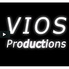 VIOS PRODUCTIONS