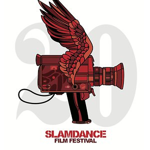 Profile picture for Slamdance