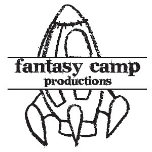 Profile picture for Fantasy Camp Productions