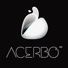 Acerbo Collective