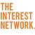 The Interest Network