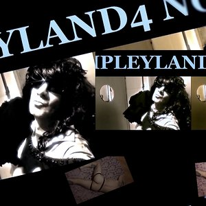 Profile picture for RIPLEYLAND