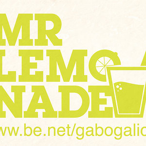 Profile picture for Mr Lemonade