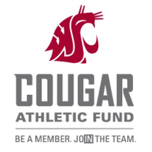 Profile picture for Cougar Athletic Fund