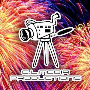 Profile picture for E.L. Media Productions