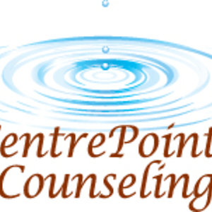 Profile picture for CentrePointe Counseling, Inc.