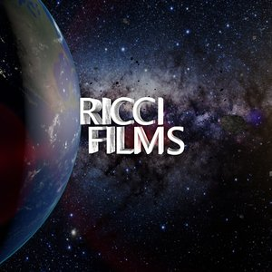 Profile picture for Ricci Films