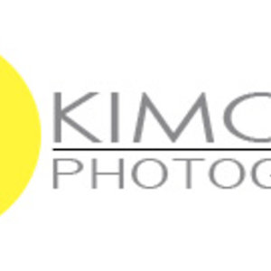 Profile picture for kimortizphotography