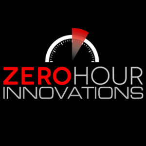 Profile picture for ZEROHOUR Innovations
