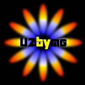 Profile picture for U2byme