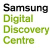 Samsung Digital Discovery Centre