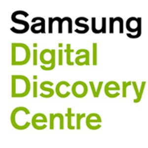 Profile picture for Samsung Digital Discovery Centre