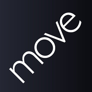 Profile picture for move medien