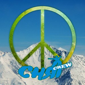 Profile picture for Snow Crew