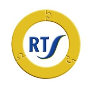 Profile picture for RTS, Rese- och Turistnäringen