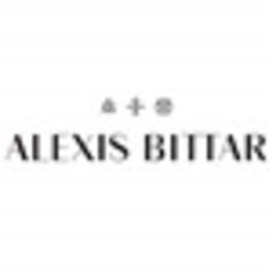 Profile picture for Alexis Bittar