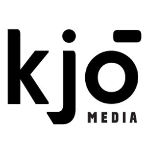 Profile picture for KJO Media