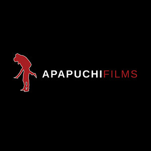 Profile picture for Apapuchi Films