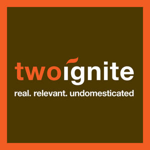 Profile picture for Two Ignite