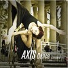 AXIS Dance Company