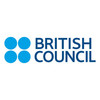 BritishCouncilJapan