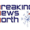 Breaking News North