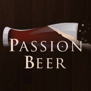 Profile picture for Passion Beer