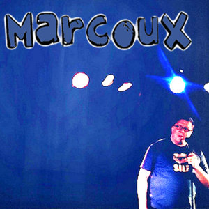 Profile picture for Sylvain Marcoux