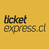 ticket-express.cl