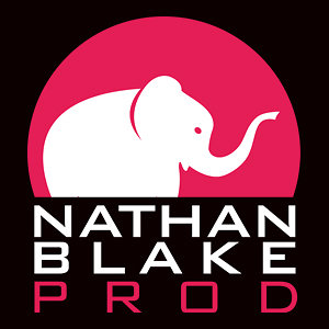 Profile picture for Nathan Blake