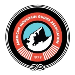 Profile picture for American Mountain Guides Assoc