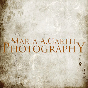 Profile picture for Maria A. Garth Photography